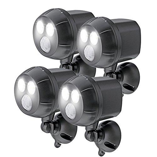 Led Lights 400 Lumens in US - 7