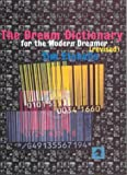 The Dream Dictionary for the Modern Dreamer, Tim Etchells, 071563108X