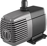 HydroFarm Active Aqua Submersible Water Pump, 550 GPH