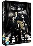 The Addams Family - Volume 1 [DVD] [1964]
