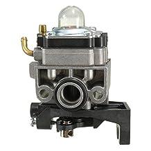 Carburetor Fit For Honda 16100-Z0H-825 Gx25 Gx25N Nt Fg110 (Usa)