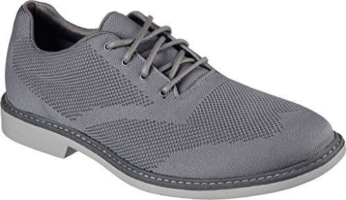 mark-nason-los-angeles-mens-hardee-oxford-charcoal-105-m-us