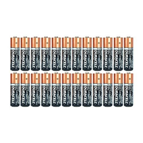 duracell-coppertop-aa-24-alkaline-batteries-free-storage-clam-shell