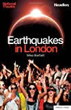 Earthquakes in London, Mike Bartlett, 1408132826
