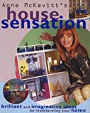 img - for House Sensation book / textbook / text book