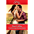 Mills & Boon : The Marriage He Must Keep (The Wrong Heirs Book 1)