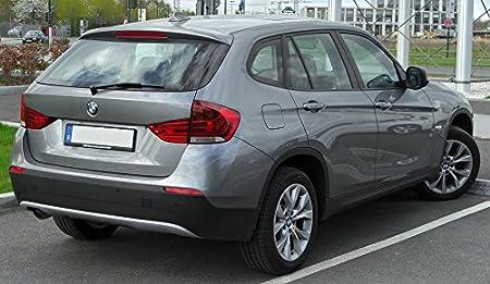 BMW X1 (60x35 cm \ 24x14 inch) Poster Seda Cartel High ...