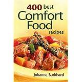 400 Best Comfort Food Recipes