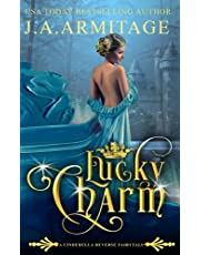Lucky Charm: Volume 2