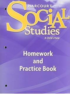 good introduction to the essay ib spanish essay rubric resume