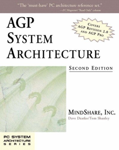 AGP System Architecture (2nd Edition) (Agp System)