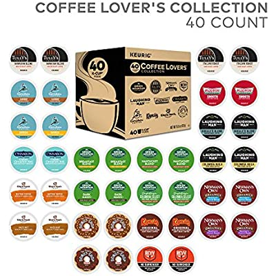 green-mountain-coffee-keurig-coffee