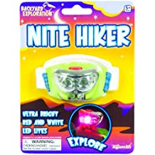 Toysmith Nite Hiker Headlamp