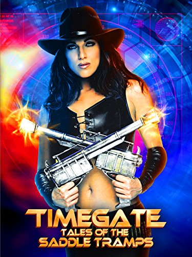 timegate-tale-of-the-saddle-tramps