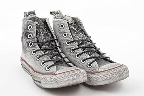 all star alte limited edition