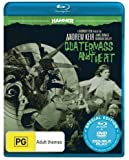 Quatermass and the Pit (Special Edition) (Hammer) (Blu-ray/DVD)