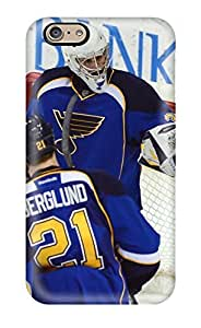 1697382K274159241 st/louis/blues hockey nhl louis blues (66) NHL Sports & Colleges fashionable iPhone 6 cases
