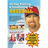 All Star Training and Conditioning for Baseball
