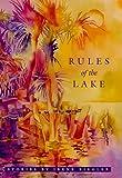Rules of the Lake, Irene Ziegler, 087074447X