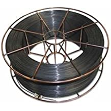 Victor 341-11436300 Gas Shielded Welding Wire - Hf 101Hc-G 045