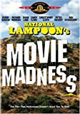 National Lampoon's Movie Madness (Sous-titres français) [Import]