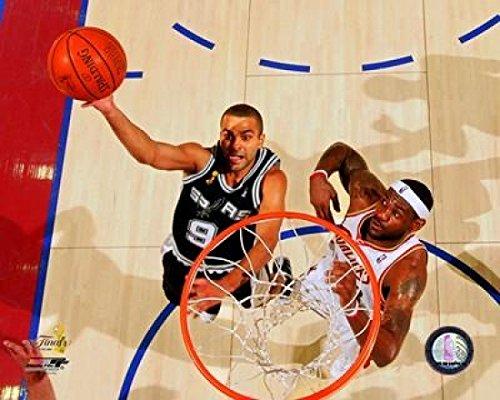 2007 Finals Game - 3