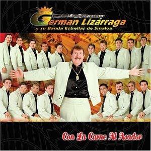 Banda Estrellas De Sinaloa - Con La Carne Al Asador - Amazon.com Music