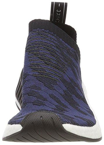 nbsp;Pk Black NMD Black CS2 adidas nbsp;Pk CS2 adidas NMD SSzxnZwqgR