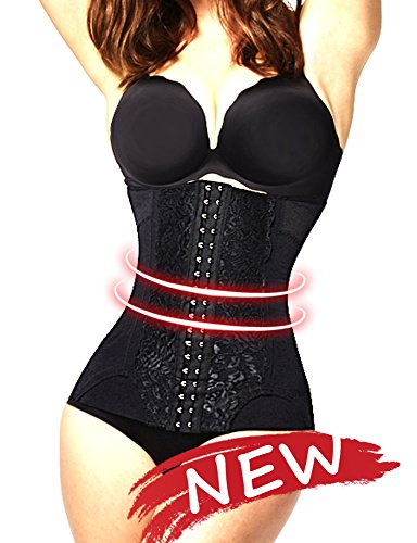 Trainer Corsets Weight Girdle Cincher