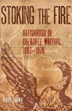 Stoking the Fire: Nationhood in Cherokee