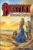 Destiny (The Rhapsody Trilogy)