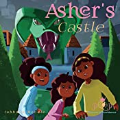 Asher's Castle (Princess of Providence)