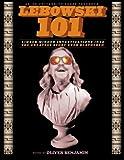 Lebowski 101, Oliver Benjamin, 1493508083