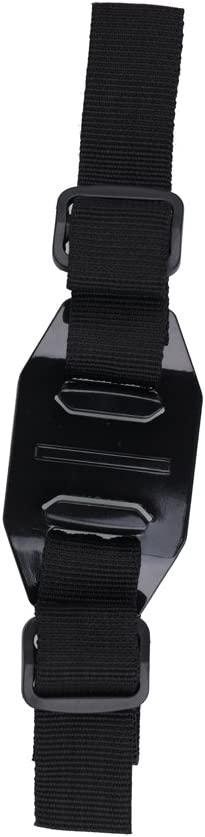 TPOTOO 44in1 Camera Accessories Cam Tools for Outdoor Photography Cameras Protection Tool for Gopro Hero 5 4 3 2 1 Xiaomi Yi Xiaomi Yi 4 k SJCAM SJ4000 SJ5000 SJ6000 SJ7000 EKEN H9R H8W
