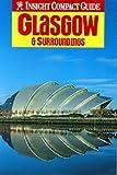 Glasgow, Ron Clark, 0887291708