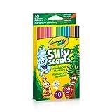 Crayola-kids-markers
