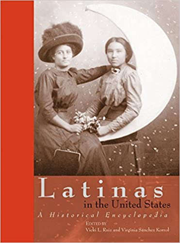 Latina slet