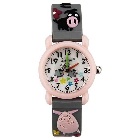 Reloj - Funihut - para - Funihut-123