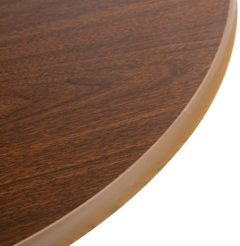 Oak Street Manufacturing OW42R Two Sided Round Tabletop, for sale  Delivered anywhere in USA