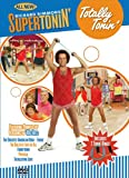 Richard Simmons- Totally Tonin' + Bonus 2 Toning Rings