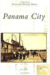 Panama City  (FL)  (Postcard History) Paperback