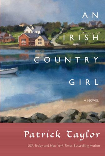 An Irish Country Girl: A Novel (Irish Country Books Book 4)