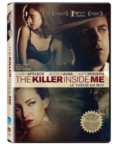 The Killer Inside Me (Le Tueur en Moi) (2010)