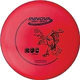 Innova Roc DX Mid-Range Golf Disc: Assorted Colors