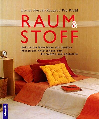 Raum & Stoff