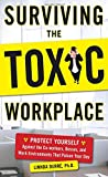 Surviving the Toxic Workplace, Linnda Durre, 007166467X