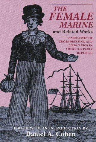 The Female Marine