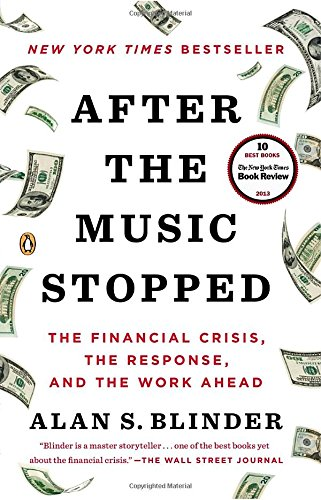 after-the-music-stopped-the-financial-crisis-the-response-and-the-work-ahead