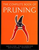 img - for The Complete Book Of Pruning (Complete Books) book / textbook / text book