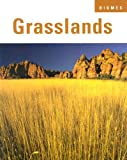 img - for Grasslands (Biomes) book / textbook / text book